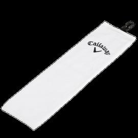 Tri-Fold-Handtuch von Callaway